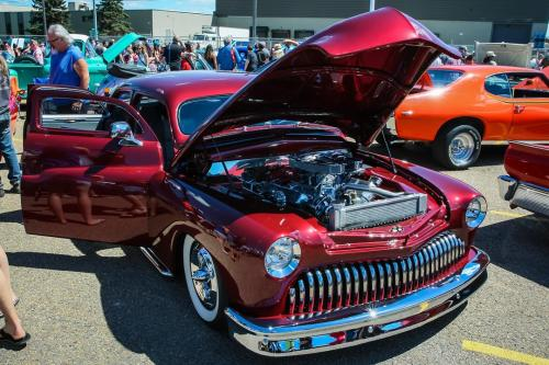 fathers day car show-005