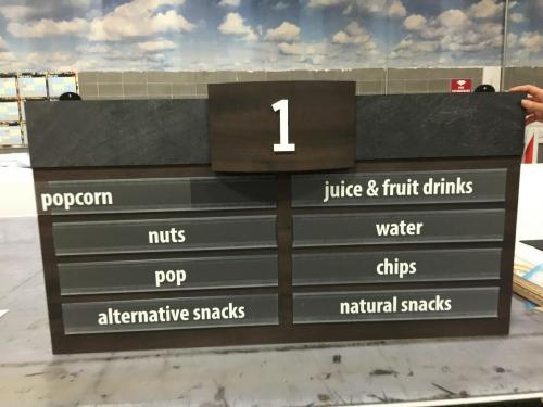 Sobeys/Safeway - Retail Signage 11