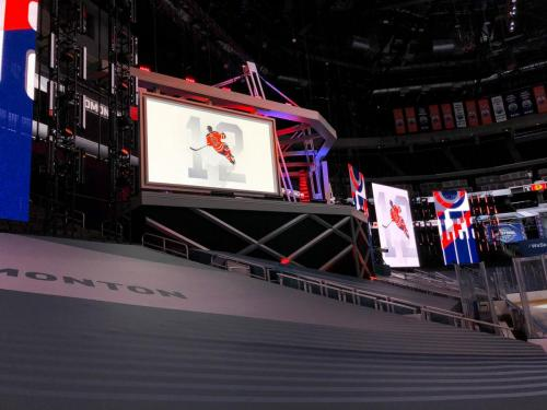 NHL-FINALS-ROGERS-PLACE-EDMONTON-cowan-graphics 010