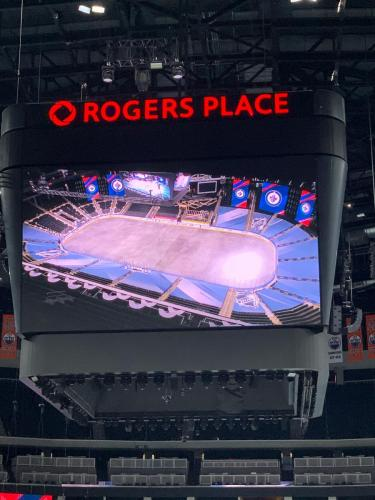 NHL-FINALS-ROGERS-PLACE-EDMONTON-cowan-graphics 045
