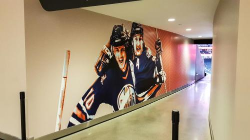 Rogers Place - Ice District Edmonton 010