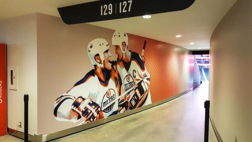 Rogers Place - Ice District Edmonton 009