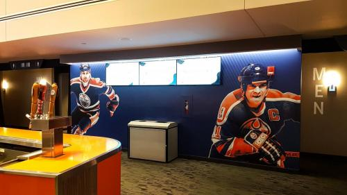 Rogers Place - Ice District Edmonton 058