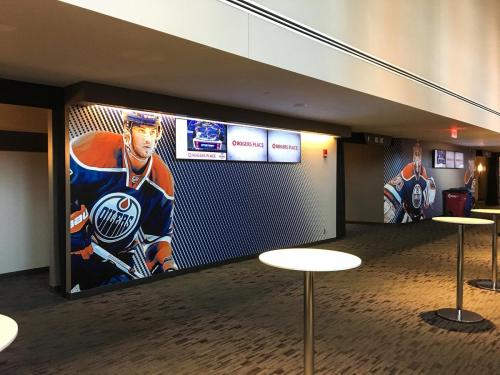 Rogers Place - Ice District Edmonton 055