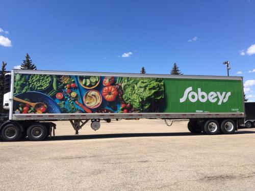 Sobeys Trailer Graphics 05-27-20    (1)