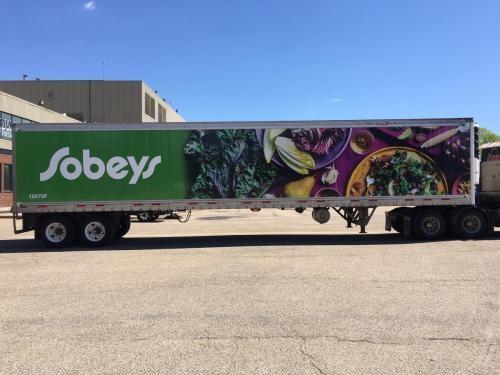 Sobeys Trailer Graphics 05-27-20