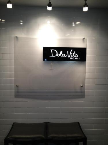 Dolca Vita  - Specialty Item