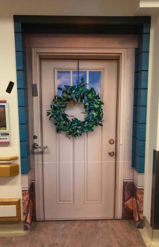 st-joes-doors-011