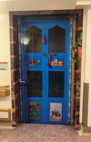 st-joes-doors-015