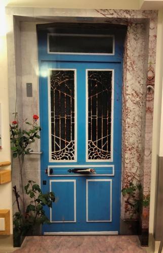 st-joes-doors-017