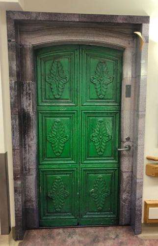 st-joes-doors-018
