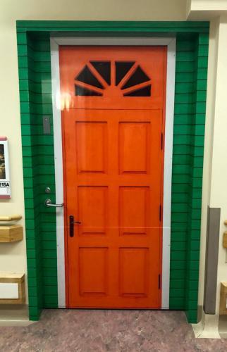st-joes-doors-02