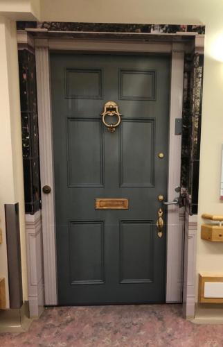 st-joes-doors-04