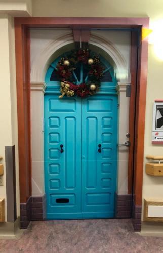 st-joes-doors-05