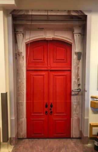st-joes-doors-08