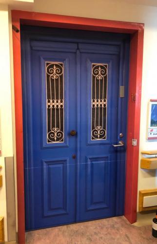st-joes-doors-09